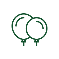 OPTrust 25th Anniversary logo