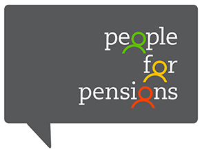 People for Pensions