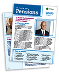 pension connection
